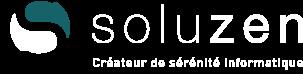 Soluzen : Créateur de sérénité numérique